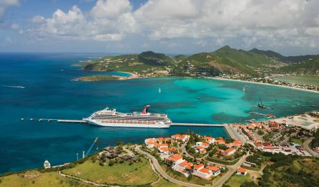 carnival_cruise_lines_risteilyt